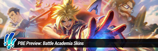 League of Legends - Analysis: Things to know before Yuumi appears on the official server 4