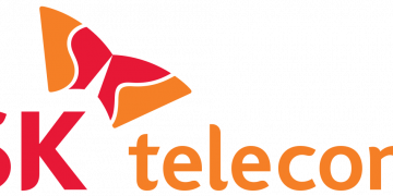 League of Legends: SK Telecom established a strategic partnership with Riot Games 2