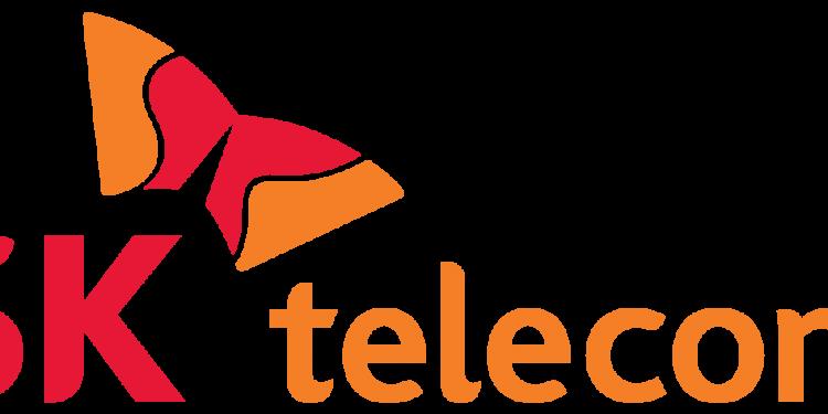 League of Legends: SK Telecom established a strategic partnership with Riot Games 1
