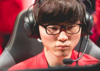 "League of Legends: Interesting anecdote about Korean superstar - 3rd-Class Demon King Faker used to be a ""boss"", surpassing Deft 2"