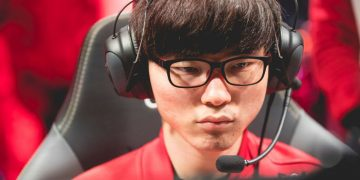 League of Legends: Riot Games explains how deciding on a general will deal magic damage or physical damage 3