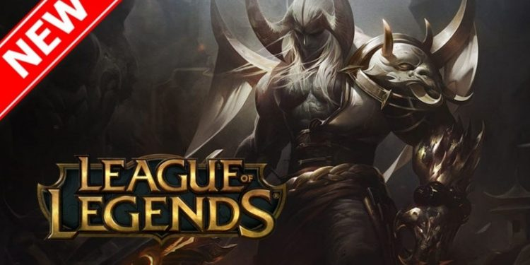 League of Legends: Upcoming changes in Battle Search System, Yuumi and Guinsoo's Rageblade 1