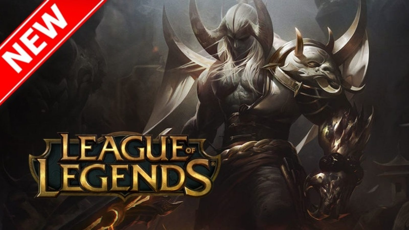 League of Legends: Upcoming changes in Battle Search System, Yuumi