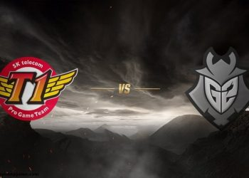League of Legends: MSI 2019 - SKT defeat in the opening match MSI 2019 has been anticipated by the LCK commentator himself. 4