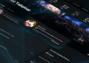 League of Legends: Riot launched the Team Pass and Fan Pass features to help players support their favorite teams 1