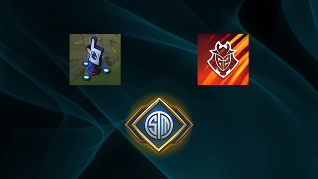 League of Legends: Riot launched the Team Pass and Fan Pass features to help players support their favorite teams 3