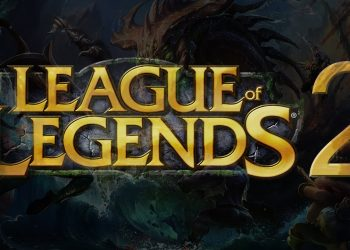 League of Legends: Is it time for Riot Games to start developing Lol 2? 7
