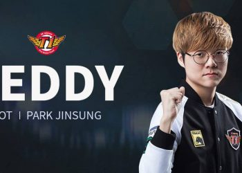 League of Legends: Not yet played the final match, CoreJJ asked fans for advice 'Which Pho is the best in Vietnam?' 1
