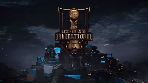 League of Legends: MSI 2019 - SKT defeat in the opening match MSI 2019 has been anticipated by the LCK commentator himself. 1