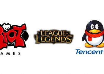 League of Legends: The future of LoL if Riot develops LoL Mobile and LoL 2? 2