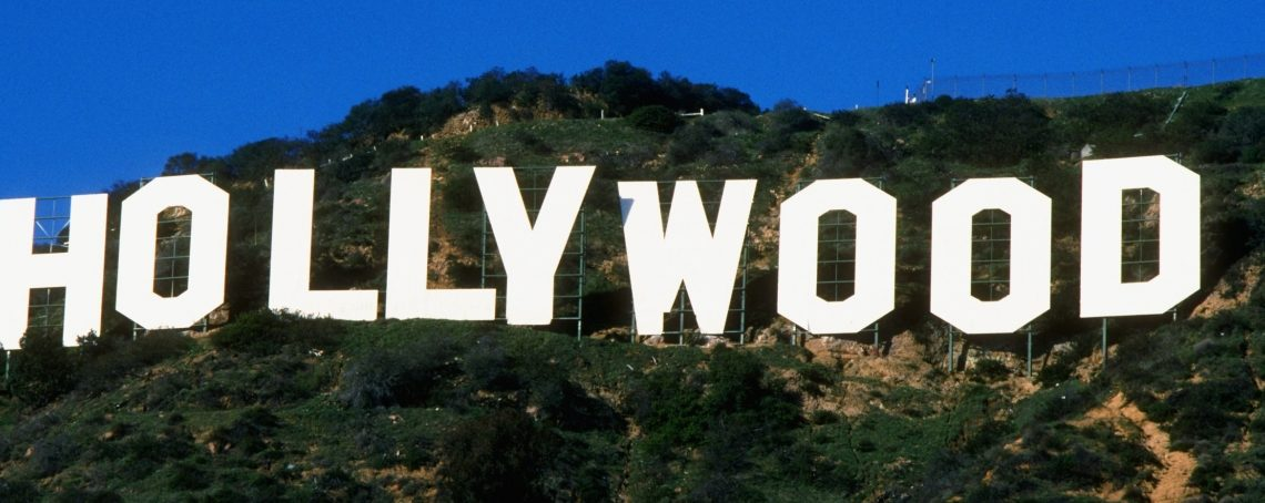League of Legends: What do you think about Riot Games cooperating with Hollywood to release the movie about LoL? And who will be the actor? (Part 1) 1