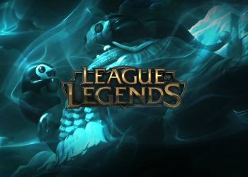 League of Legends: What do you think about Riot Games cooperating with Hollywood to release the movie about LoL? And who will be the actor? (Part 2) 7
