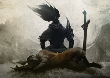 League of Legends: Gamers point out funny points in the Teamfight Tactics 2