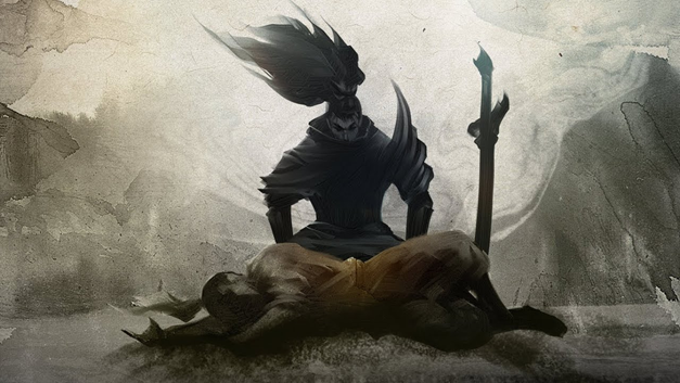 League of Legends: Gamers point out funny points in the Teamfight Tactics 1