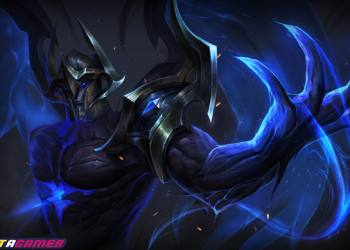 League of Legends: Riot Games is making a mistake when rework the champions 3