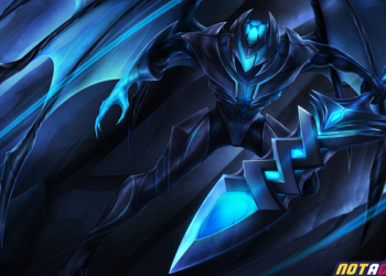 League of Legends: Information about the official list of new Skin is revealed, Kai'sa continues to have a skin 10