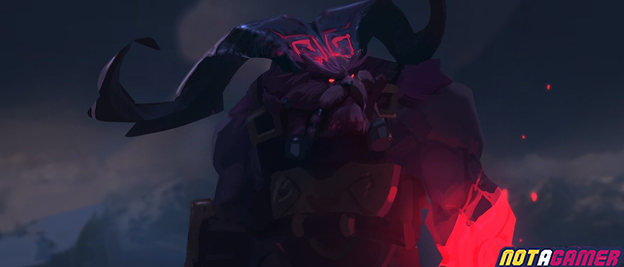 League of Legends: Top 5 champions are the heaviest Riot Nerf in League of Legends history 5