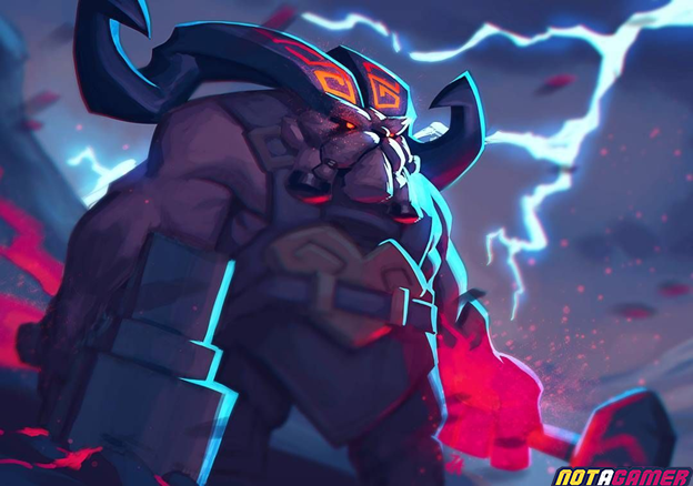 League of Legends: Top 5 champions are the heaviest Riot Nerf in League of Legends history 6