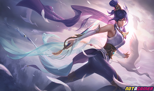 League of Legends: Reworking Fiora, Riot Games' biggest controversial mistake? 4