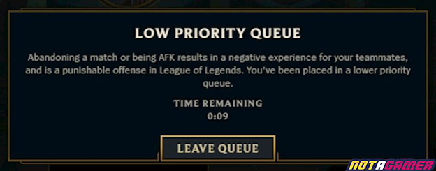 League of Legends: Find out the meaning of the legendary statement in League of Legends 2