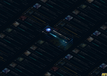 League of Legends: LoL will be the foundation for Riot to develop Legends of Runeterra ? 6