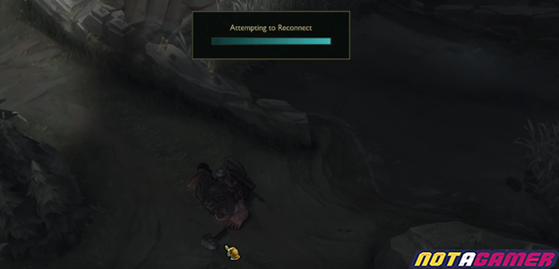 League of Legends: Things you often encounter when starting your Rank climbing process 2