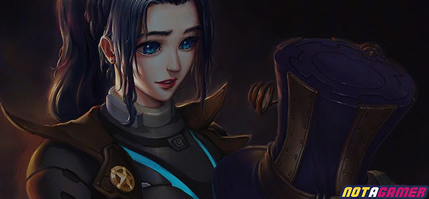 League of Legends: The fate of rebel factions against Project Group? 2