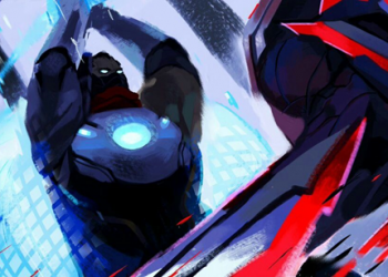 League of Legends: The fate of rebel factions against Project Group? 8