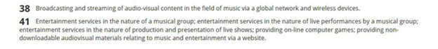 """League of Legends: Riot Games registers copyright for the new band entitled """"True Damage"""" 2"""