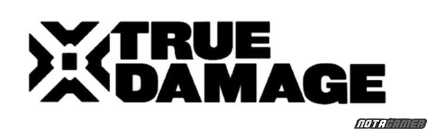 """League of Legends: Riot Games registers copyright for the new band entitled """"True Damage"""" 3"""