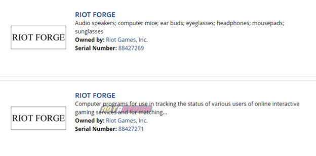 League of Legends: Riot Games has made new moves when preparing to bring LoL and TFT to mobile and many other games. 6