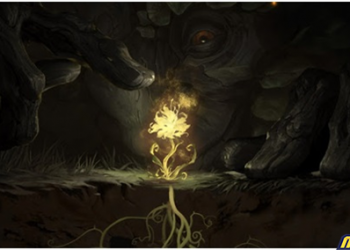 League of Legends: Fans continue to show their creativity when creating the Super Galaxy Ivern 7