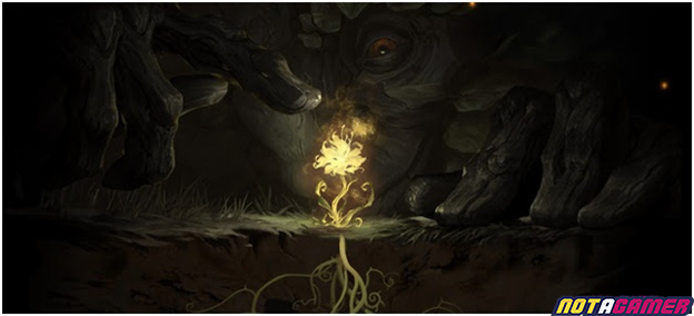 League of Legends: Finally the Ivern is about to be rework after a long time of being forgotten 1