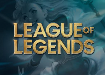 League of Legends: LoL will be the foundation for Riot to develop Legends of Runeterra ? 4
