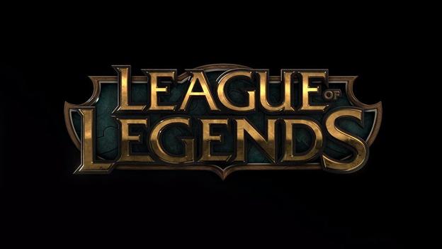 League Of Legends Riot Games Announces A New Logo For