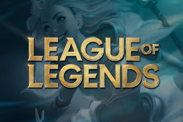 League of Legends: Riot Games will Livestream League of Legends 10th birthday 2