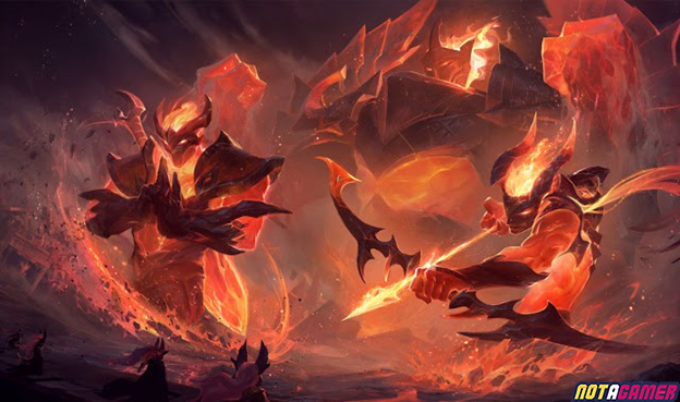 League of Legends: Foreign gamers criticize Riot Games for unreasonable skins price increases 1
