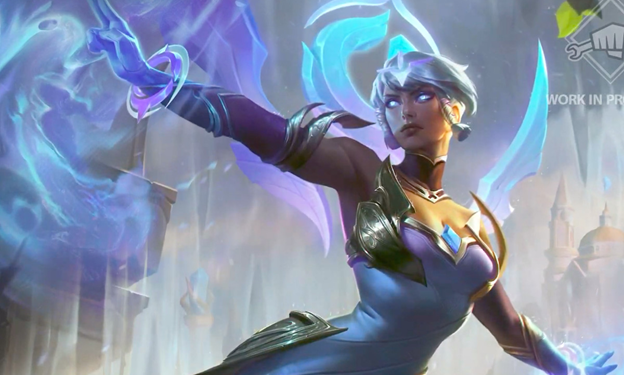 League of Legends: League of Legends is about to reach the 1000 skins mark 1