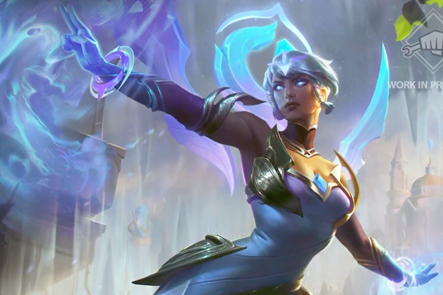 League of Legends: League of Legends is about to reach the 1000 skins mark 5