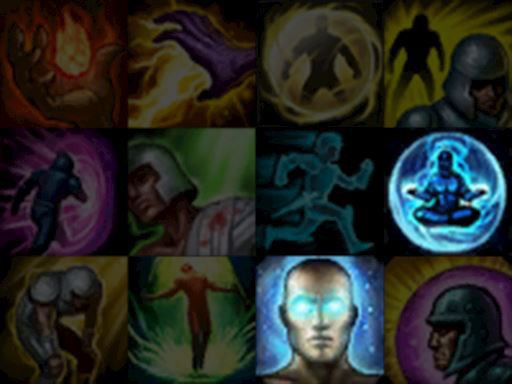 Riot Games: An ancient memory of the day the League of Legends was born 9
