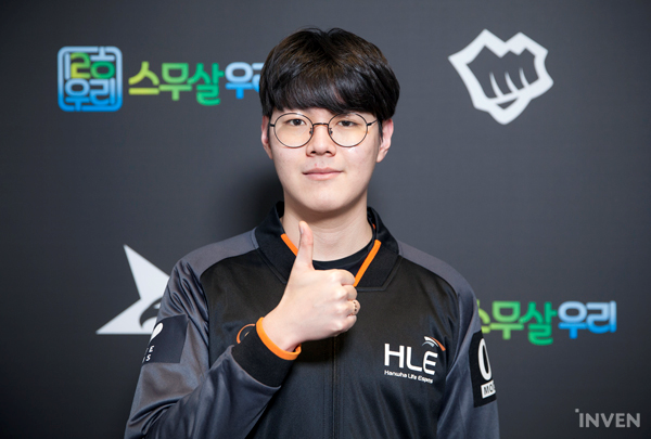 League of Legends: Transfer Rumors 2 - SKT is in talks with Chovy and Doran, TheShy will returning to Korea. 4