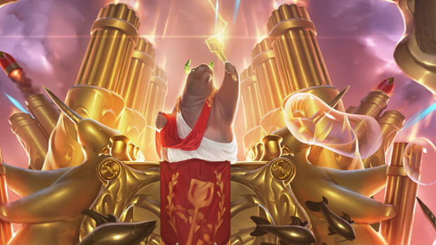 League of Legends: One For All, Hexakill and many other modes will be reopened by Riot in 2020 3