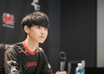 League of Legends: After 6 years, Volibear has just returned to the LCK 4