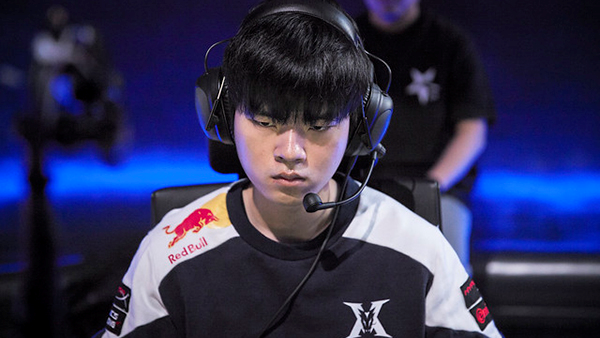 League of Legends: Official Transfer- SKT ends contracts with Clid, Khan, Mata and adds new information 4