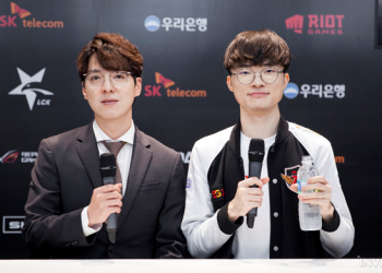 League of Legends: Official Transfer- SKT ends contracts with Clid, Khan, Mata and adds new information 7
