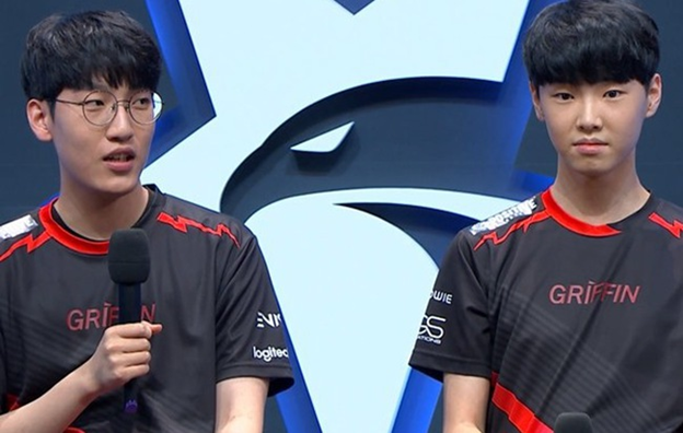 League of Legends: Official Transfer- SKT ends contracts with Clid, Khan, Mata and adds new information 8