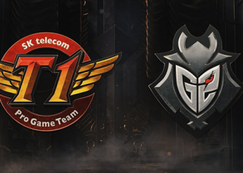 """League of Legends Trash Talk: MSI 2019 - Player of Team G2 Esports claims to crush Faker, and the boss laughs with tears because """"all practice match lose"""" 2"""