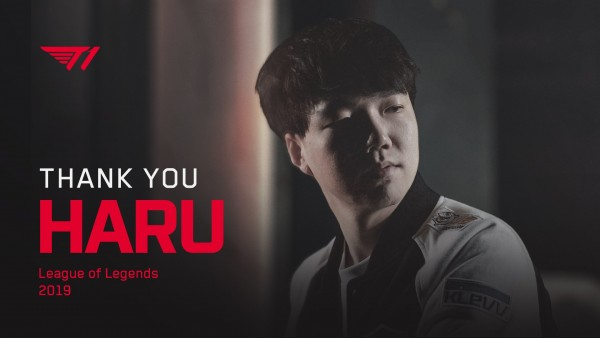 League of Legends: Transfer of LCK - Clid, Bdd, Rascal officially joined Gen.G, Khan is Free Agents, SKT is still negotiating with kkOma, cvMax is banned 4