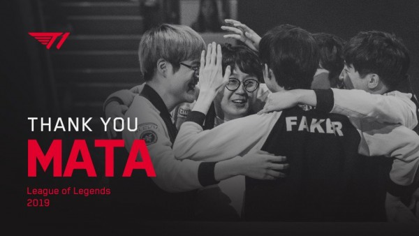 League of Legends: Transfer of LCK - Clid, Bdd, Rascal officially joined Gen.G, Khan is Free Agents, SKT is still negotiating with kkOma, cvMax is banned 5