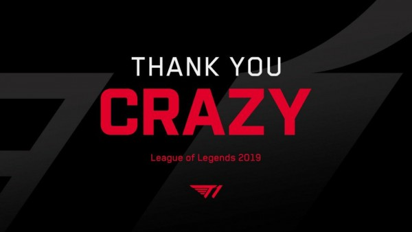 League of Legends: Transfer of LCK - Clid, Bdd, Rascal officially joined Gen.G, Khan is Free Agents, SKT is still negotiating with kkOma, cvMax is banned 6
